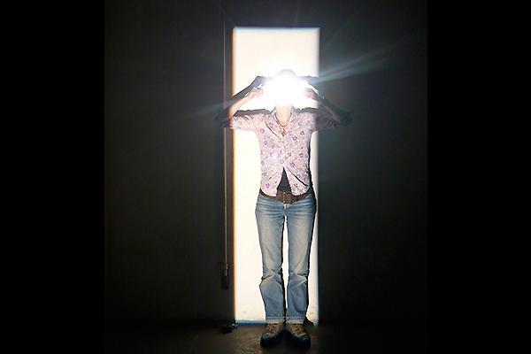 Lightstory